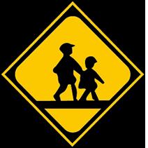 学校・幼稚園・保育所などあり